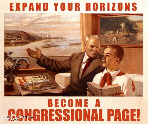 w1000-congressionalpage.jpg