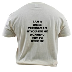 bomb_technician_shirt.jpg
