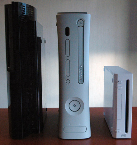 console-compare.jpg