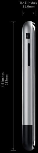 apple-iphone-specs-narrow.jpg
