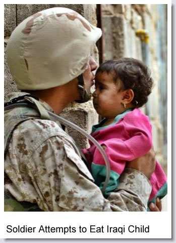 soldier-eating.jpg