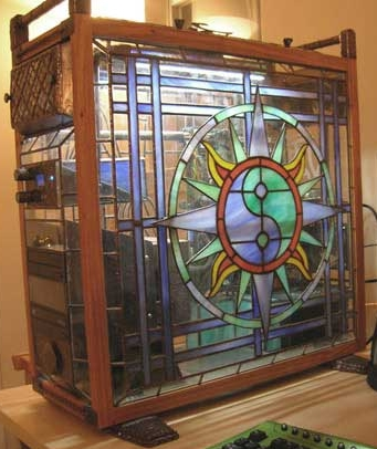 stained-glass-PC_cropped.jpg