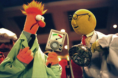 14-bunsen-and-beaker.jpg