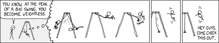 xkcd-swingset.png
