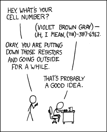 xkcd-color_codes.png