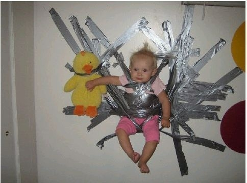duct-tape-babysitting.jpg
