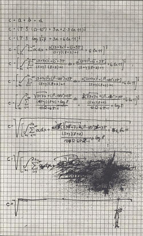 math-trouble.jpg