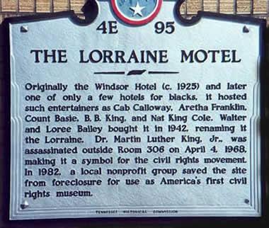 lorraine_marker.jpg