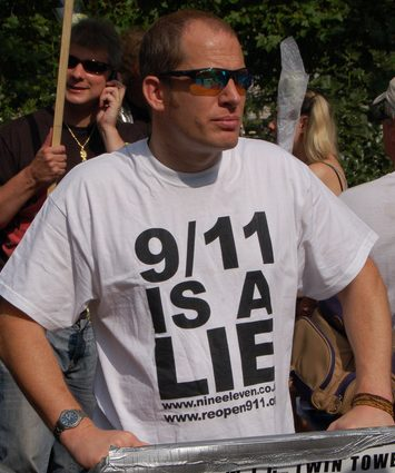 911lie.jpg