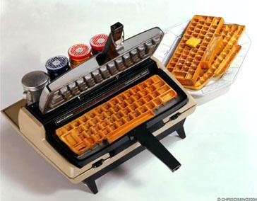 typewriter_pic4.jpg