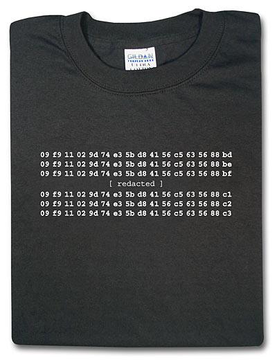magic_numbers.jpg