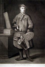 wikipedia-CarlLinnaeus.jpg