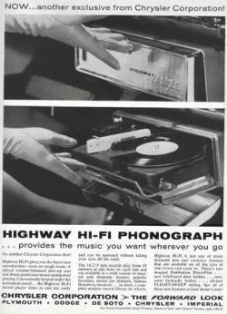 highway-hi-fi.jpg