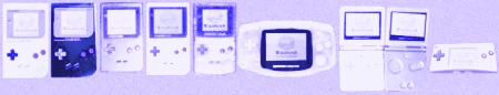 gameboy-line2.jpg