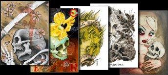 skull-project.jpg