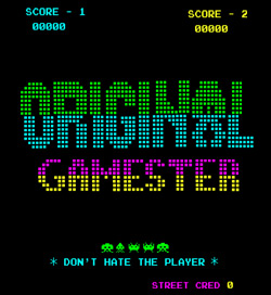 threadless_original-gamester.jpg