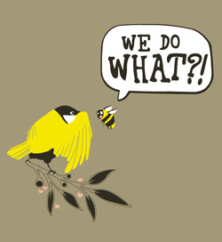 threadless_birds-and-bees.jpg
