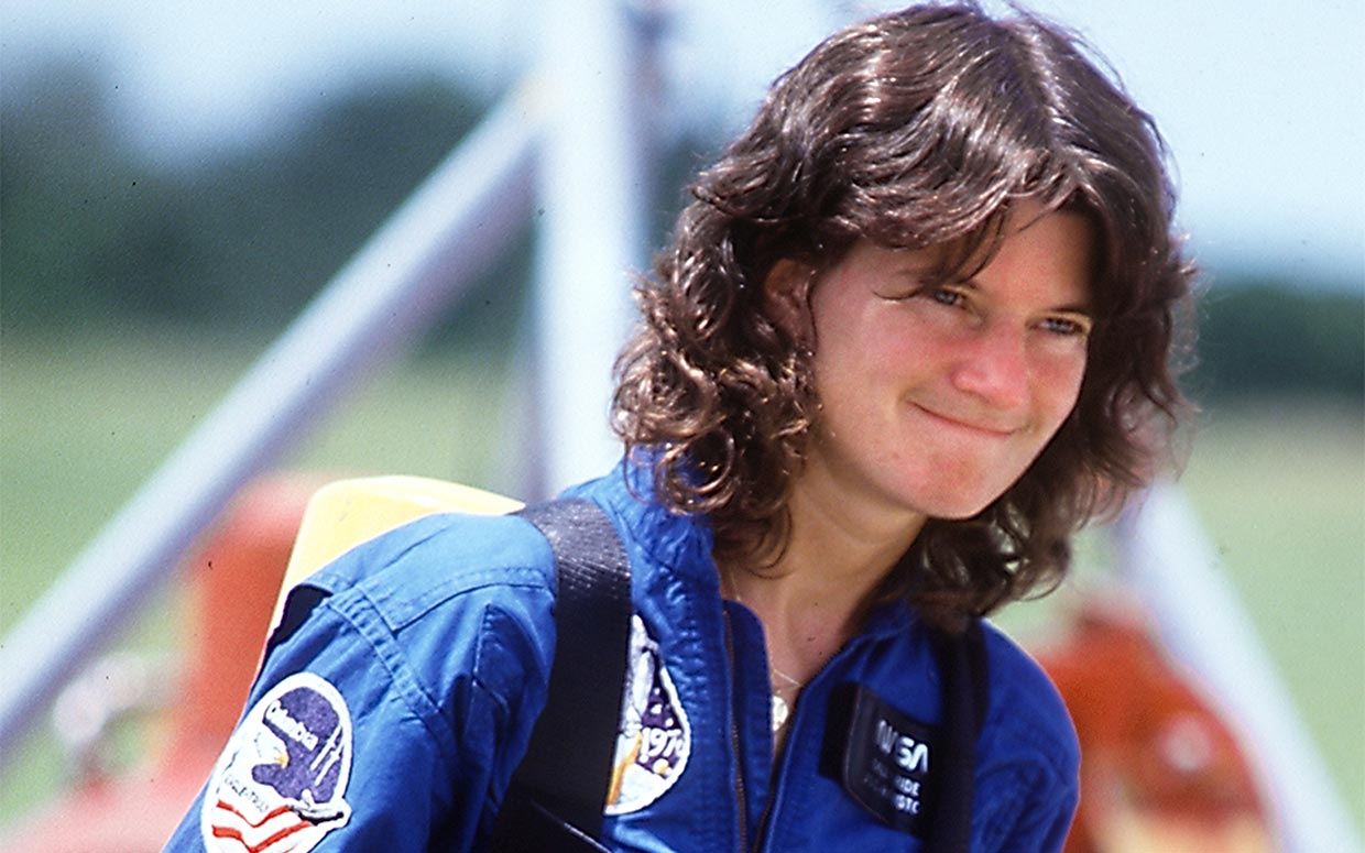 sally ride facts - 1024×640
