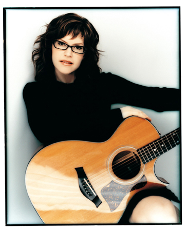 Lisa_Loeb_color-2.jpg