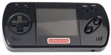 coleco-sonic-handheld.jpg