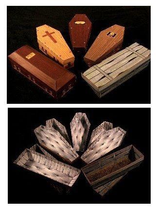 coffins.jpg