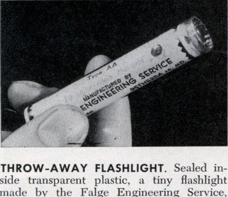 MM-lrg_disposable_flashlight2.jpg