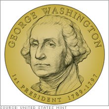 george-dollar-coin.jpg
