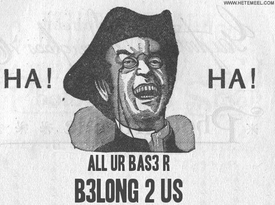 all-ur-base2.jpg