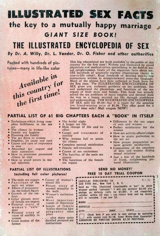 med_sex_facts.jpg
