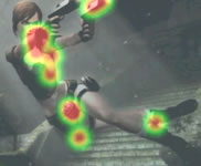 eyetracking-lara2.jpg