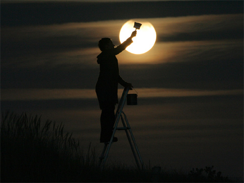 BA_painting-the-eclipse.jpg