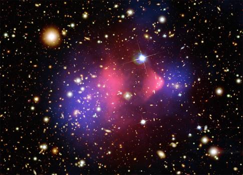 BA_dark-matter.jpg