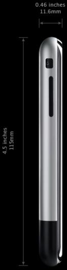 apple-iphone-specs-narrow.jpg