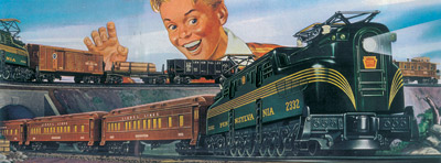 AmHeritage-Lionel_train.jpg