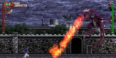 castlevania-dracula-x-chron.jpg