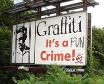 graffiti-fun-crime.jpg