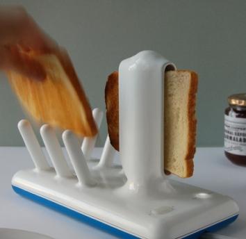 toaster_clip.jpg