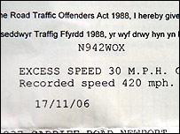 matthews_speeding.jpg
