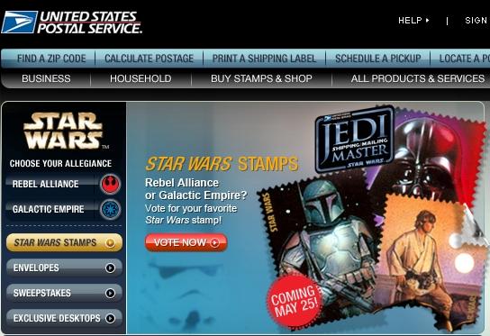 starwars-stamps.jpg