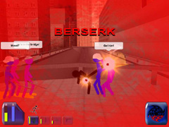 stickshot04-berserk.jpg