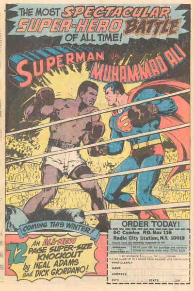 superman_vs_ali.jpg