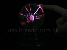 brando-USBplasma.jpg