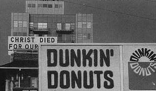 sign-dunkindonuts.jpg