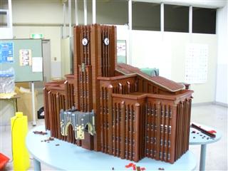 tokyo-clock_LEGO.jpg