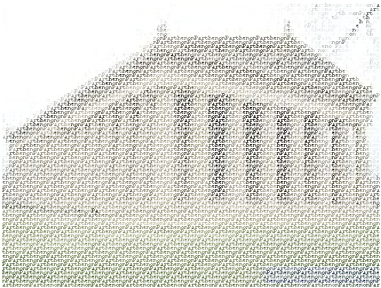toggle_parthenon.jpg