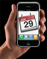 engadget_iphone-june-29th.jpg