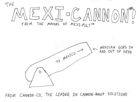 mexi-cannon1.jpg