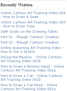 howtodrawblog.png