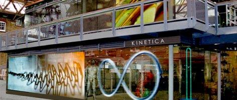 kinetica-museum_resize.jpg