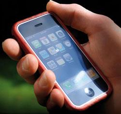 miniotiphone.jpg